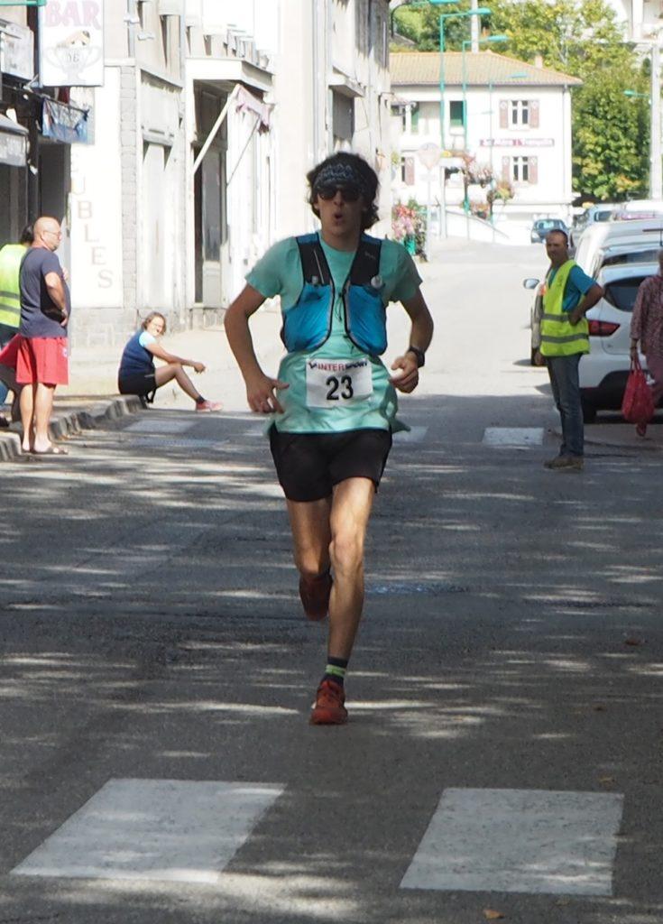 lama'trail 2019 vainqueur 2019 p