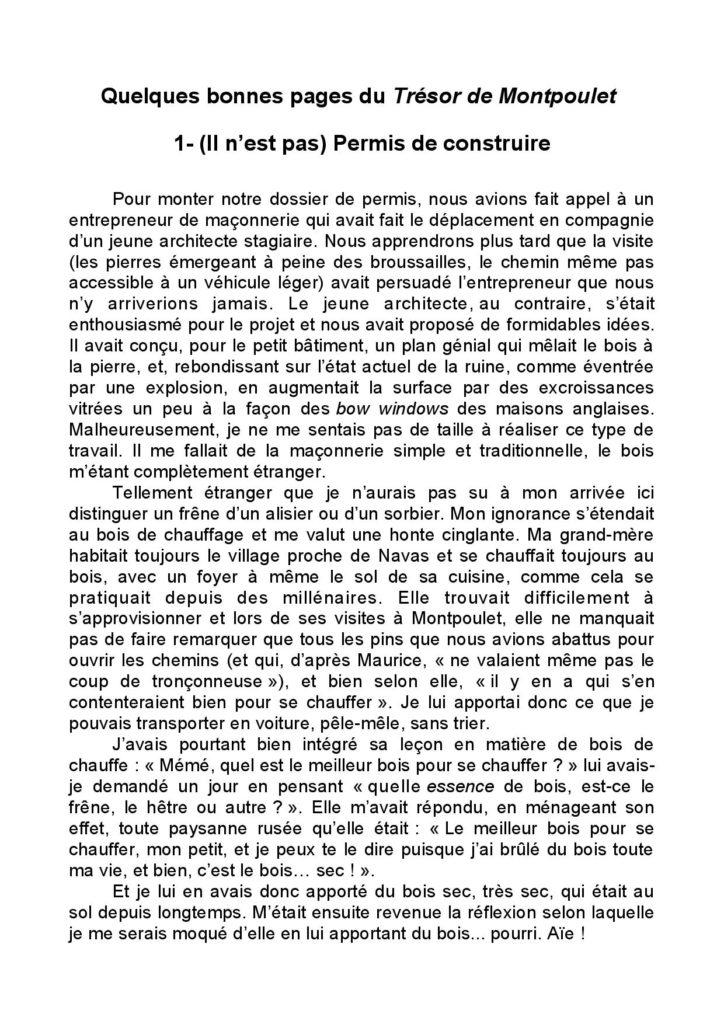Les bonnes pages-page-001