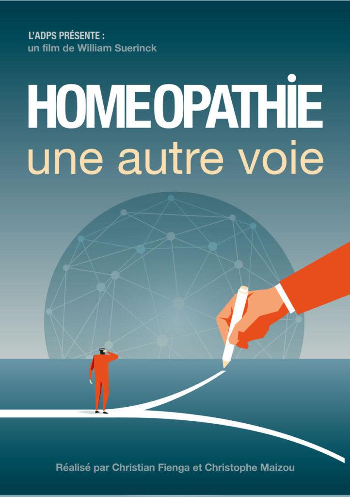 homeopathie une autre voie rochosse lamastre