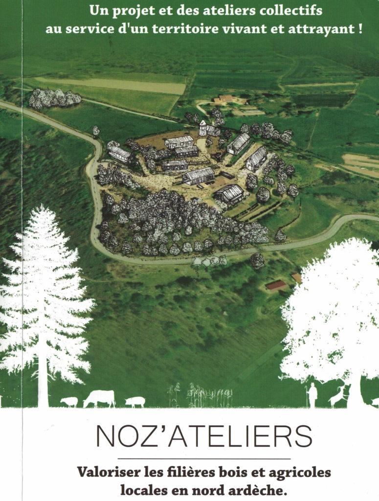 noz'ateliers filieres bois et agicoles accueil 1