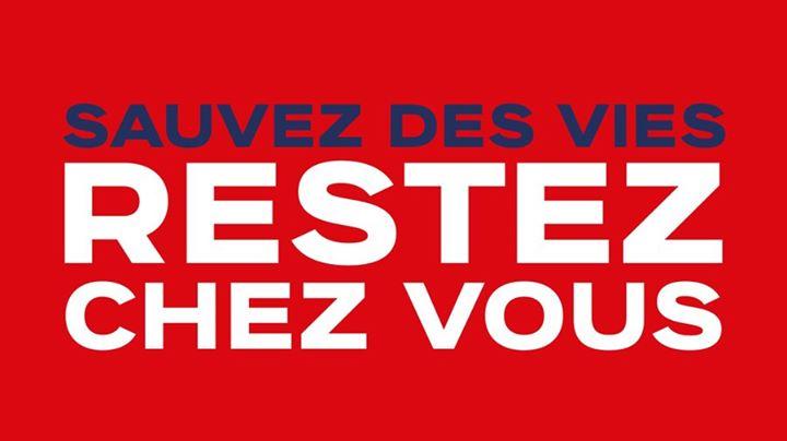 sauvez_des_vies