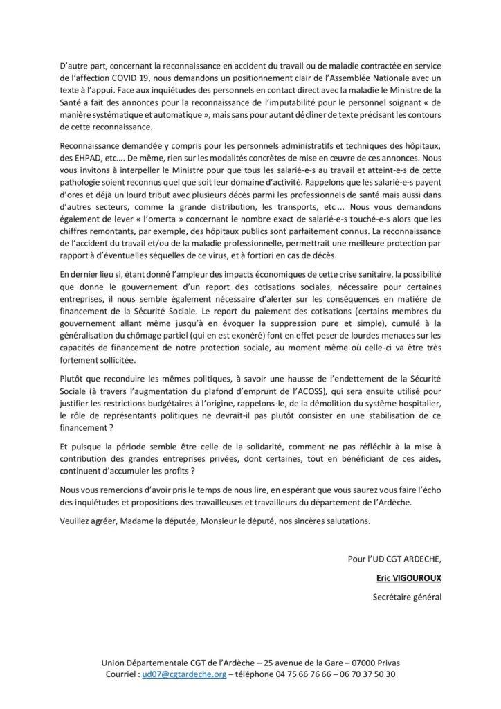 CGT 07 lettre ouverte député-e-page-002