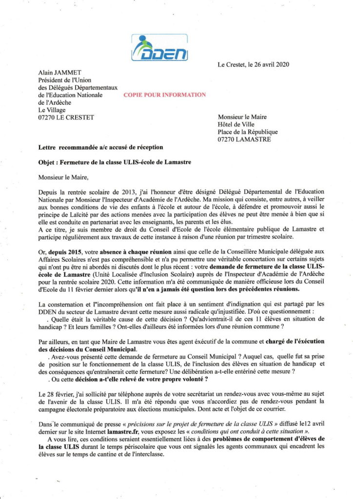 Courrier au maire de Lamastre (26 avril 2020) recto (2)-page-001C