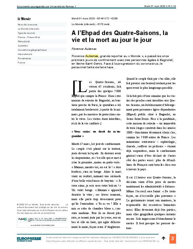 biblioeuropresse20200331101810-page-003