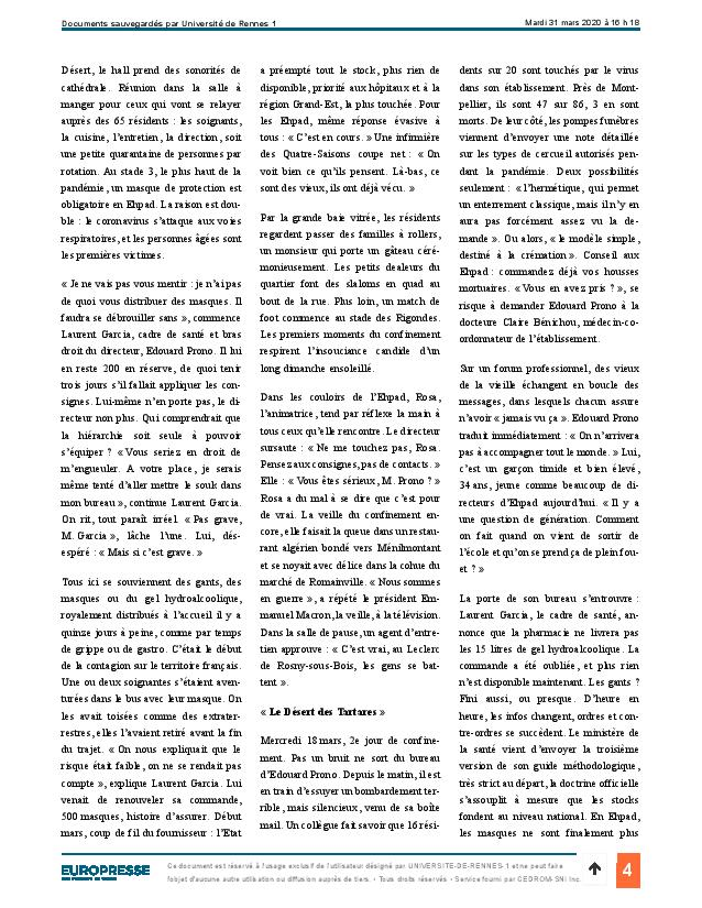 biblioeuropresse20200331101810-page-004