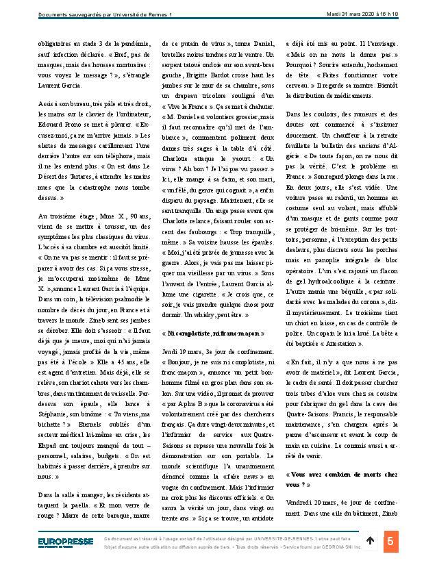 biblioeuropresse20200331101810-page-005