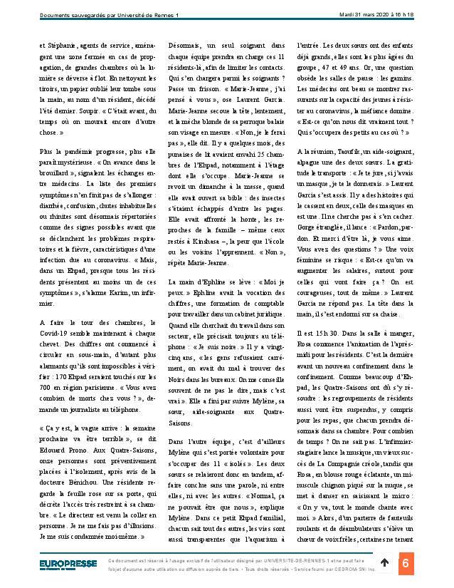 biblioeuropresse20200331101810-page-006