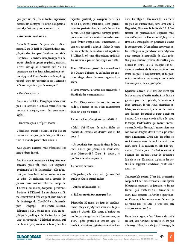 biblioeuropresse20200331101810-page-007