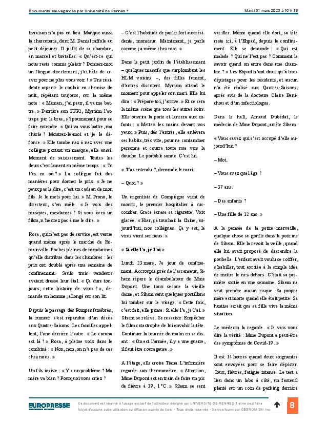 biblioeuropresse20200331101810-page-008