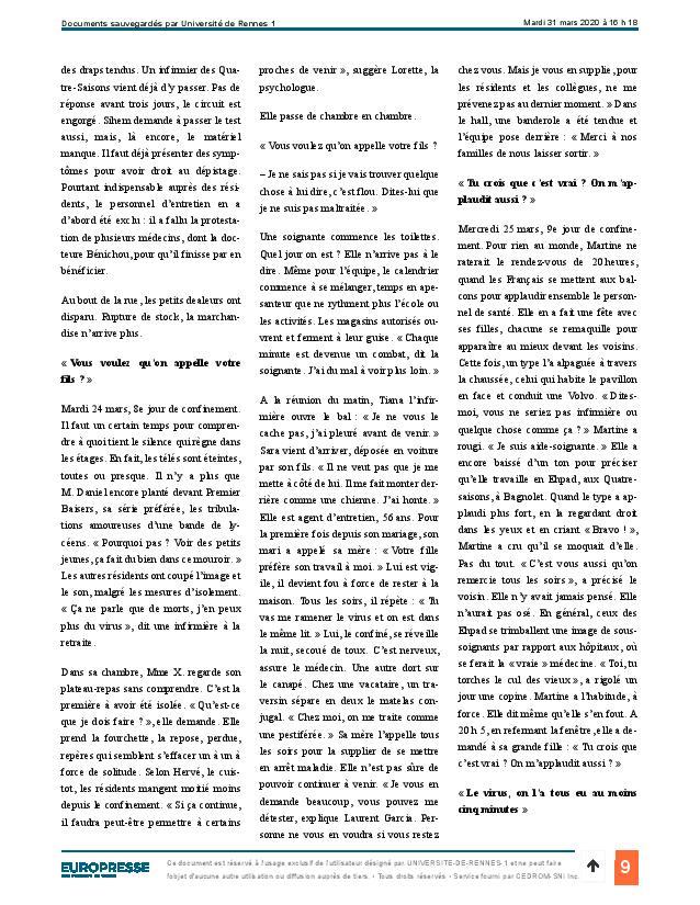 biblioeuropresse20200331101810-page-009