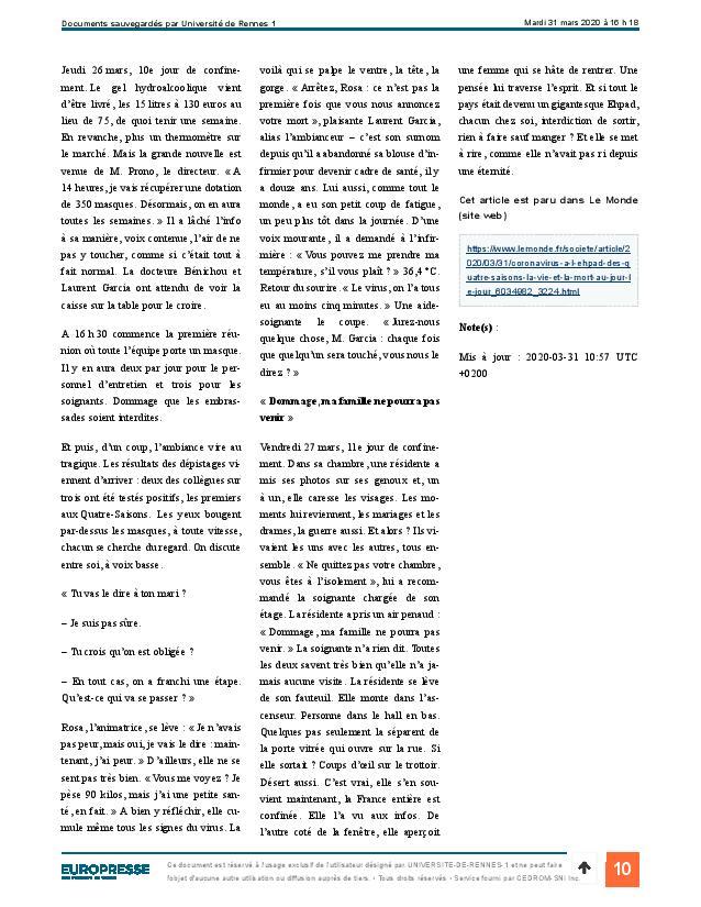 biblioeuropresse20200331101810-page-010