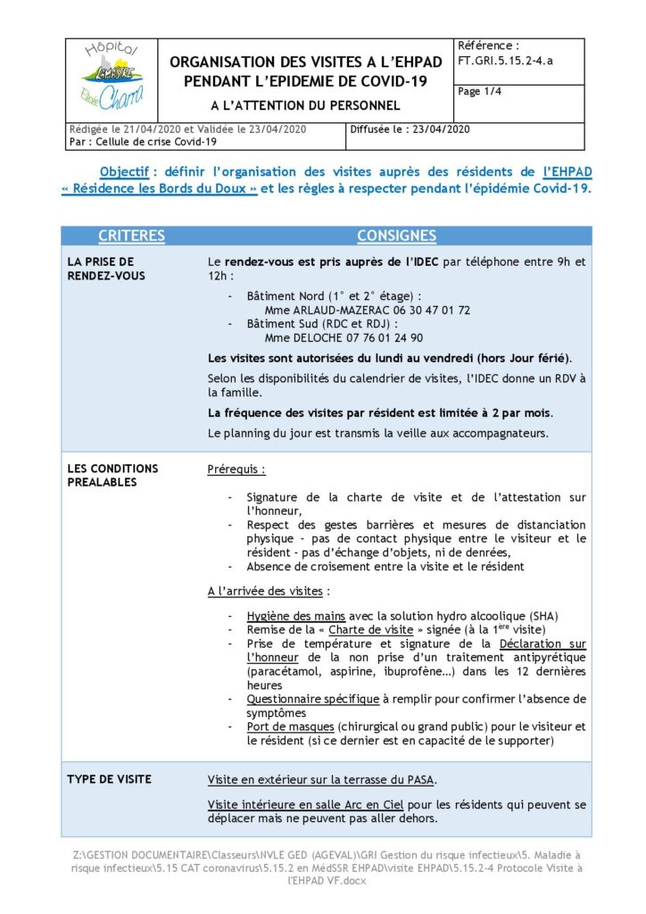 5.15.2-4 Protocole Visite à l EHPAD VF-page-001