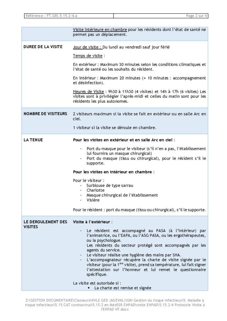 5.15.2-4 Protocole Visite à l EHPAD VF-page-002