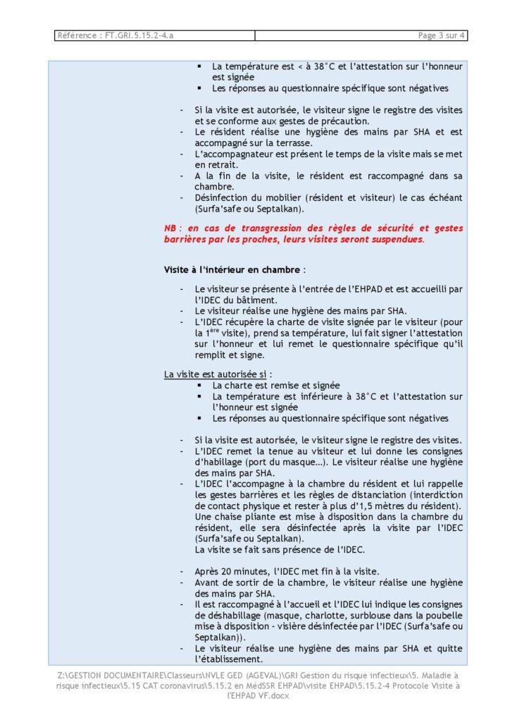 5.15.2-4 Protocole Visite à l EHPAD VF-page-003