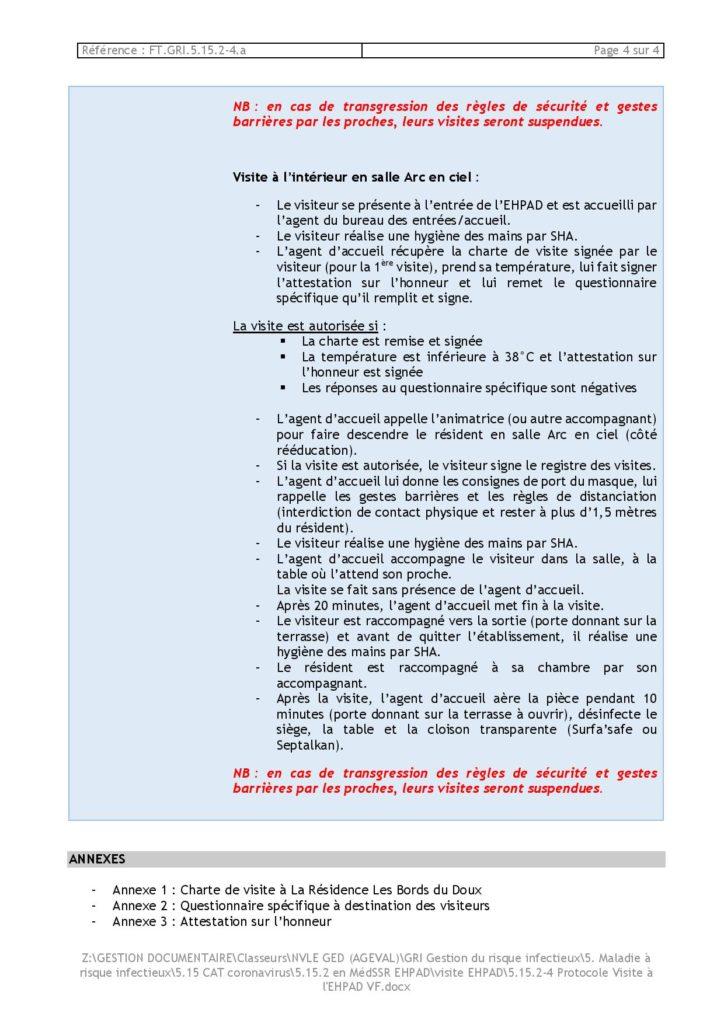5.15.2-4 Protocole Visite à l EHPAD VF-page-004