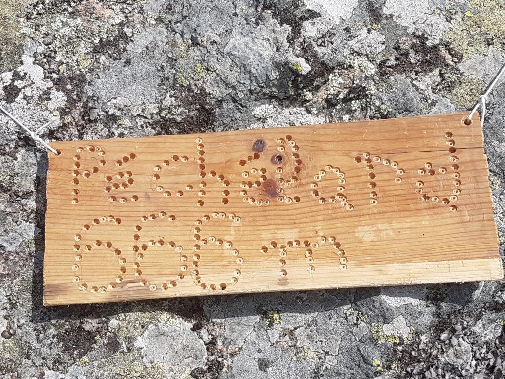 peycheylard panneau cadier remy