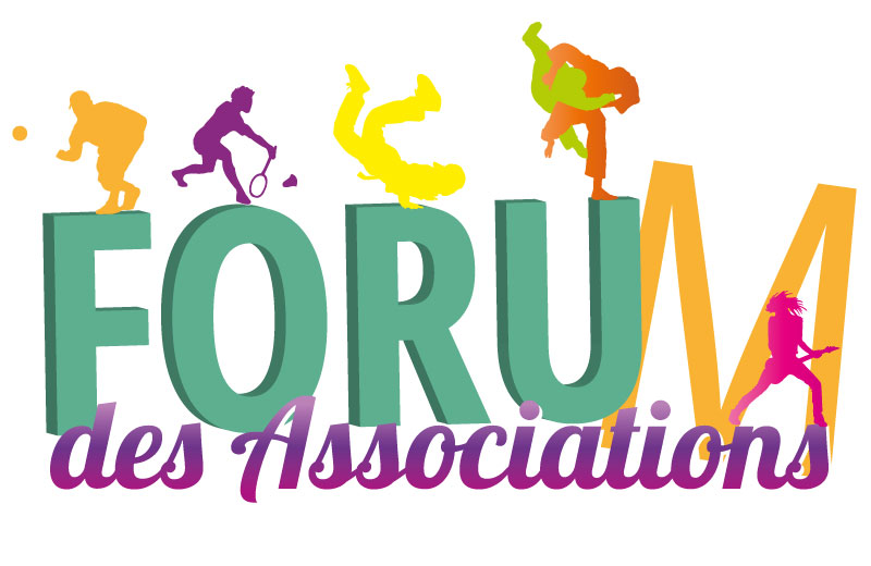 forum-association-lamastre 2018