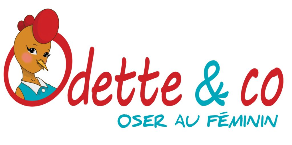 Logo_Odette and Co 2020 p