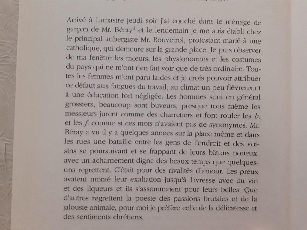 francois david deletra lamastre baston