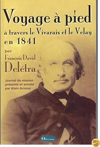 francois david deletra