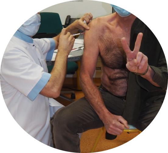 vaxie dr tioub ano 2