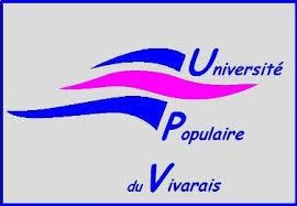 lamastre vernoux UPV LOGO