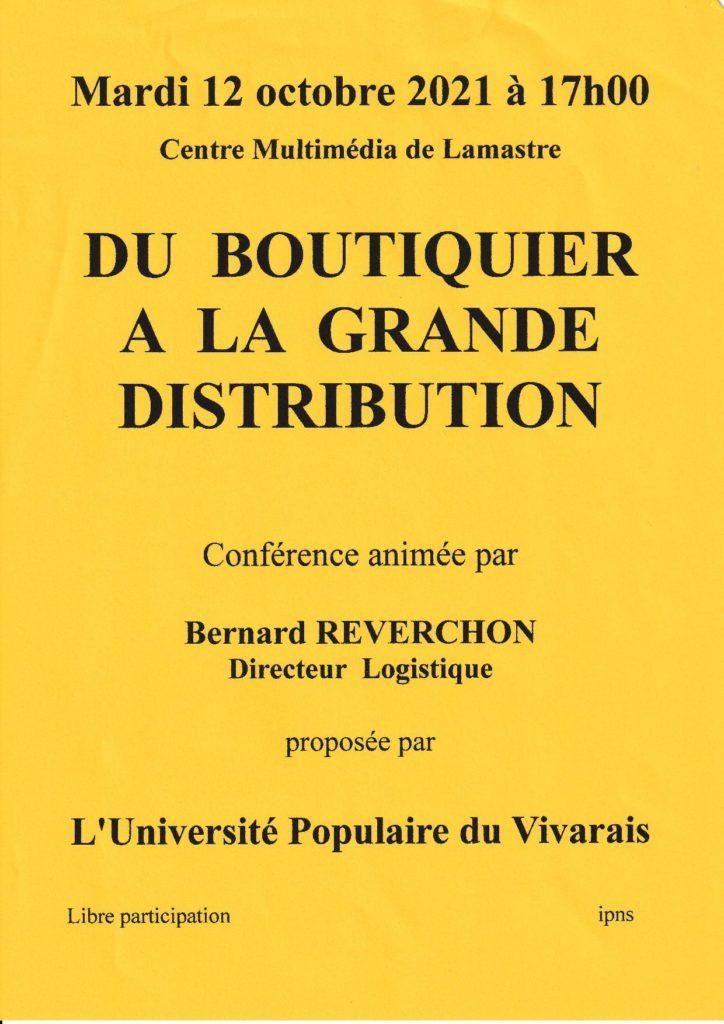 conférence Du Boutiquier à la grande distribution-page-001