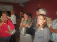 annee-college-70-71-72-74-1-10-2011-015.jpg