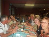 annee-college-70-71-72-74-1-10-2011-032.jpg