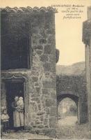 carte19b.jpg