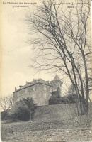 carte24b.jpg