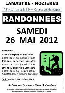 Microsoft Word - RANDONNEES LAMASTRE  NOZIERES 2012.doc