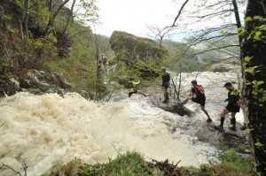 trail Ardechois-2012-cascade photo-JMK