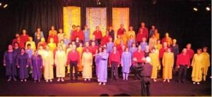 concert chorales nouvelles légendes2