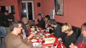 table beaujolais musculation lamastre