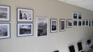 salle attente Annapurna France Vianes Brun