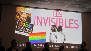 les invisibles ecran village lamastre sébastien Lifshitz