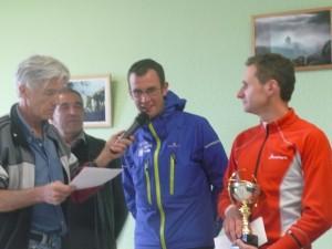 Lamastre nozieres 2013 podium 1