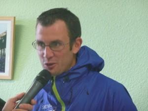 lamastre nozieres 2013 podium 2