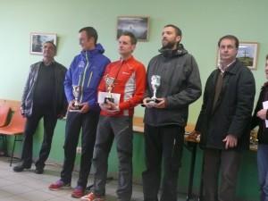 lamastre nozieres 2013 podium 4