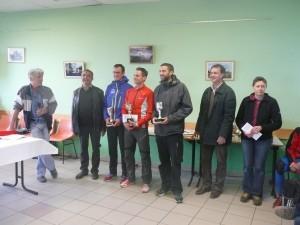 lamastre nozieres 2013 podium 5